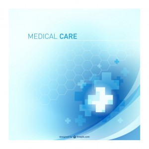 free-abstract-medical-design_23-2147490186